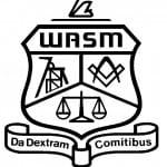 wasm-logo